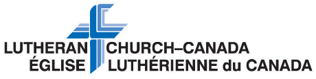 Lutheran Church of Canada