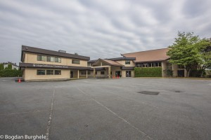 Elementary School Campus hope Lutheran Port Coquitlam
