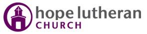 church_logo